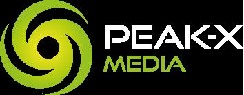 peak-x-media