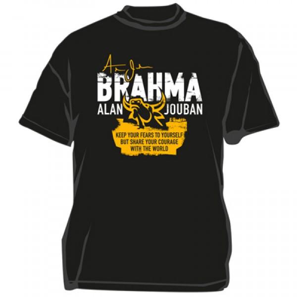 brahma-gold
