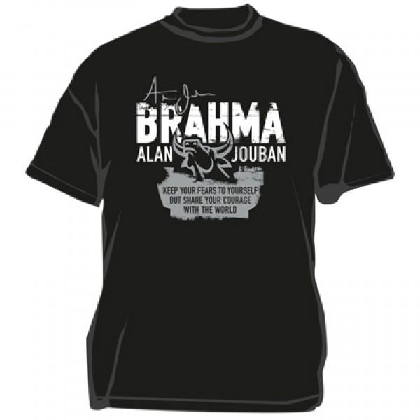brahma-silver